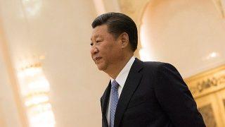 習近平訪意 NGO呼籲與中方簽訂協議不能忽視中國人權問題