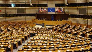 歐盟通過緊急決議 令中國受迫害群體看到生機與希望