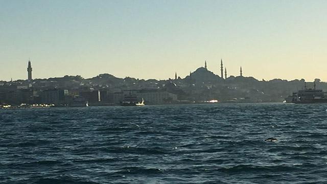 受歡迎的伊斯坦布爾,已為3萬多名維吾爾人提供庇護。有些人已在這裡生活了三四十年,但許多人最近兩三年才逃到這裡,他們與家人的聯繫現已被全部切斷。