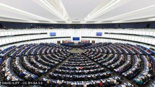 歐洲宗教信仰自由圓桌會議對全能神教會庇護申請者的聲援信