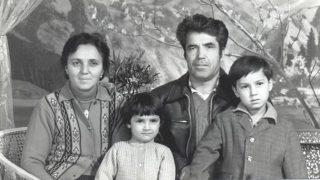 從《淚水浸透的土地》看今日新疆:文革再次上演