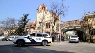 山東全能神教會遭持續大抓捕 信徒被捕人數已達560人
