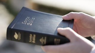 傳福音心切遭誘捕 中共防基督徒人數增長扼殺所有傳福音可能
