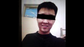 高中生校內突然莫名死亡 警不調查反毆打抓捕追問死因家屬