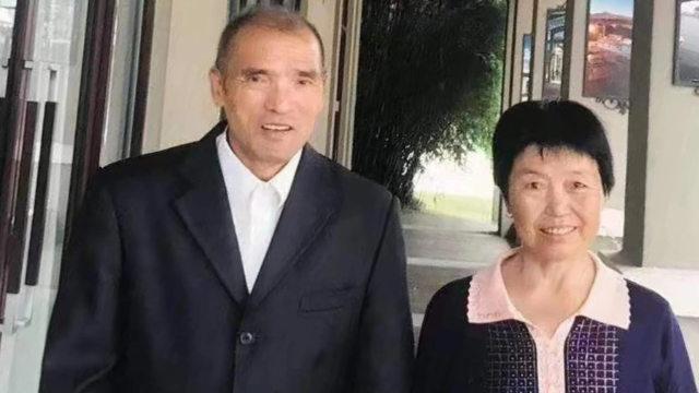 深圳家庭自殺案:又一惡意中傷全能神教會的假新聞
