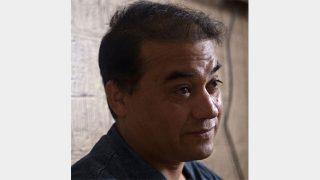 給中共的又一則壞消息:維吾爾異見人士伊力哈木·土赫提獲薩哈羅夫思想自由獎