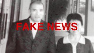 深圳冰櫃藏屍案系列報道之三:看中共的納粹式宣傳機構