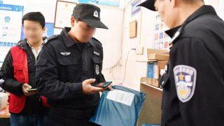 頻遭明查暗訪郵遞業高壓管控加劇 未達政府要求最高罰款20萬
