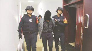 死因永成謎:被羈押者頻「被死亡」遺體外傷明顯 警方免責