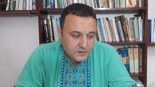 學者訪問新疆:說出真話後丟了阿爾巴尼亞的工作