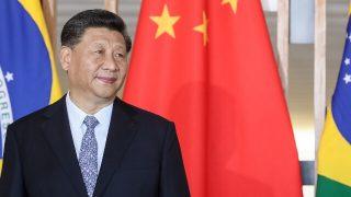 中國2019年新頒布《宗教團體管理辦法》:從糟糕到更糟糕