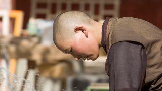 新疆教育轉化營中的強姦事件:西藏早有先例