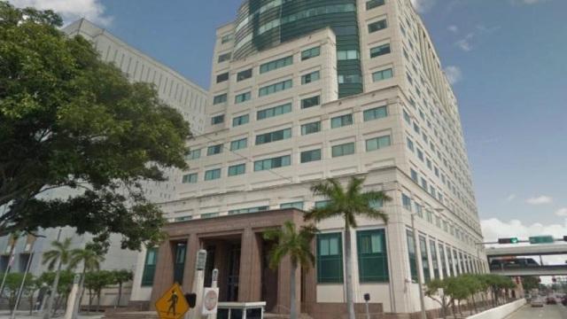 美國佛州南區法院:受理關於中國將武漢病毒向國際傳播的起訴