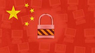 中國刪帖員:武漢肺炎期間日刪萬條政府不許可敏感言論