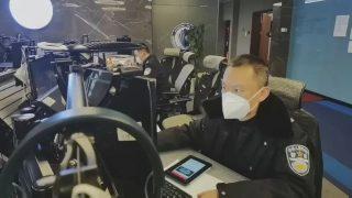 武漢肺炎期間網絡嚴審宗教內容 信徒多個社交軟件聚會遭封號