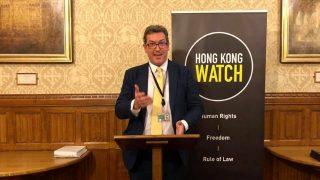 香港:到底發生了什麼事