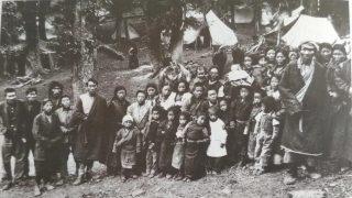 西藏、藏族難民與前方道路