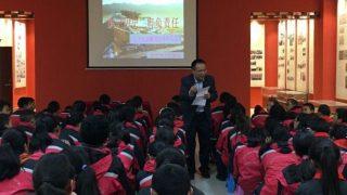 內地西藏班與文化滅絕:青少年被抹去民族文化成維穩工具