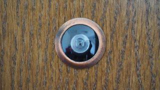 中共為抓捕基督徒狂裝監控設備 家中也遭警方偷裝監聽器