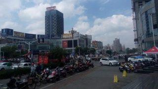 安徽省呼喊派信徒被判刑