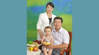 中共持續毀掉維吾爾家庭:米熱買提的遭遇