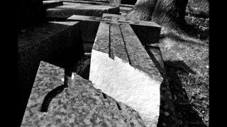 死也不能涉宗教:宗教葬禮發現即罰 公墓宗教造像遭強拆